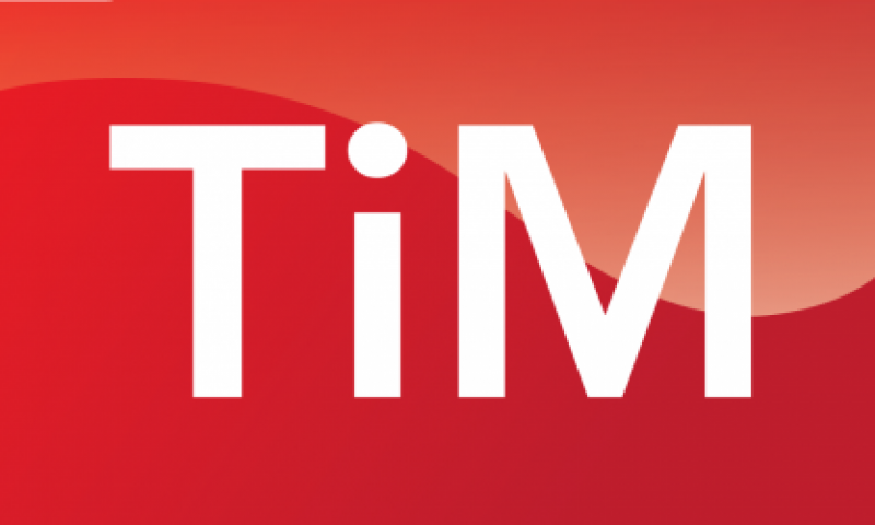 cropped-TIM-logo-2.png
